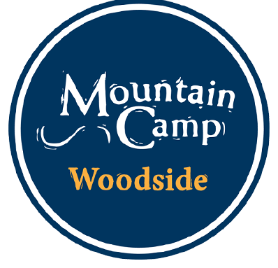 Mountain Camp Woodside