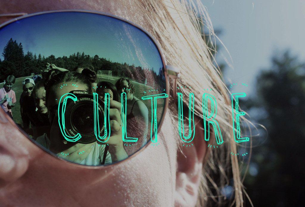 culturethumb